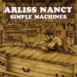 Simple Machines (+Download) Muzyka i Instrumenty