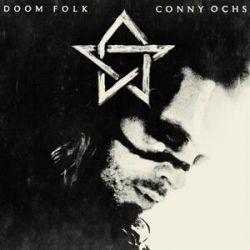 Doom Folk Zagraniczne