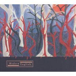 Take Me To The Trees Muzyka i Instrumenty