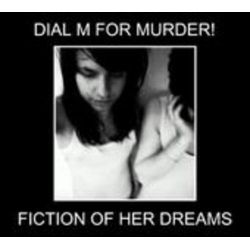 Fiction Of Her Dreams Muzyka i Instrumenty