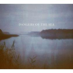 Dangers Of The Sea Muzyka i Instrumenty