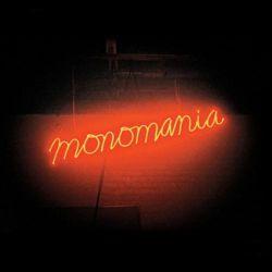 Monomania Muzyka i Instrumenty