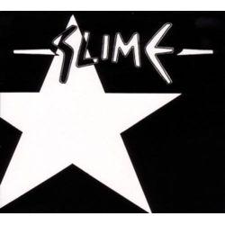 Slime 1 Płyty winylowe