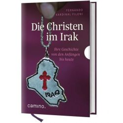 Die Christen im Irak Pozostałe