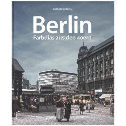 Berlin Pozostałe