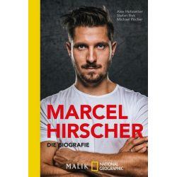Marcel Hirscher Pozostałe