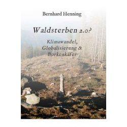 Waldsterben 2.0? Pozostałe