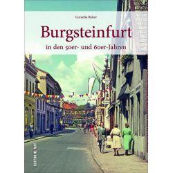 Burgsteinfurt Pozostałe