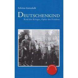 Deutschenkind Pozostałe
