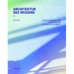 Architektur des Wissens Pozostałe