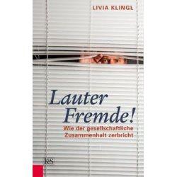 Lauter Fremde! Pozostałe