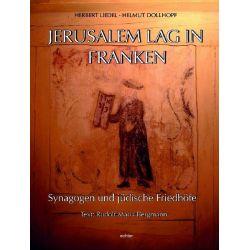 Jerusalem lag in Franken