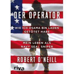 Der Operator