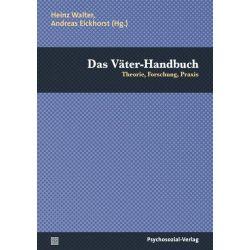 Das Väter-Handbuch Pozostałe