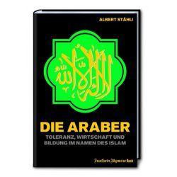 Die Araber Pozostałe