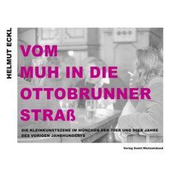 Vom MUH in die Ottobrunner Straß Pozostałe