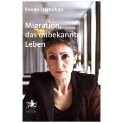 Migration, das unbekannte Leben Zagraniczne