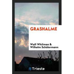 Grashalme Pozostałe