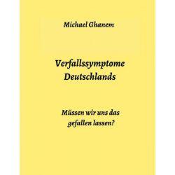 Verfallssymptome Deutschlands Pozostałe