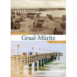 Graal-Müritz im Wandel Pozostałe