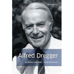 Alfred Dregger Pozostałe