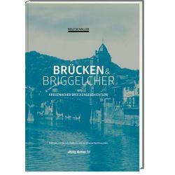 Brücken & Briggelcher Zagraniczne