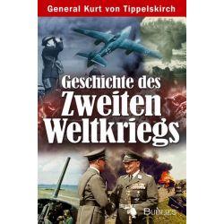Geschichte des Zweiten Weltkriegs Pozostałe