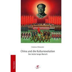China und die Kulturrevolution Pozostałe