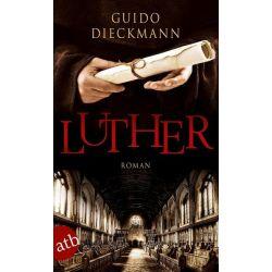 Luther Pozostałe