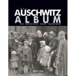 Das Auschwitz Album
