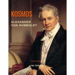 Kosmos. Band 3