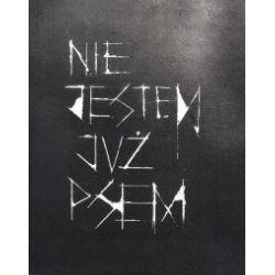 Nie jestem już psem - Zofia Czartoryska, Katarzyna Karwańska - Książka