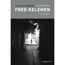W blasku ciemności / Gleaming Dark - Fred Kelemen - Książka Książki i Komiksy