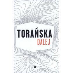 Dalej - Teresa Torańska - Książka Książki i Komiksy
