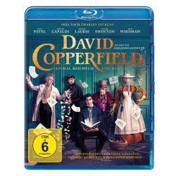 David Copperfield - Einmal Reichtum und zurück Pozostałe