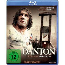 Danton Pozostałe