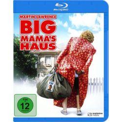 Big Mamas Haus Pozostałe