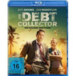 Debt Collector Pozostałe