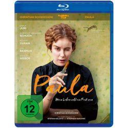 Paula - Mein Leben soll ein Fest sein Pozostałe