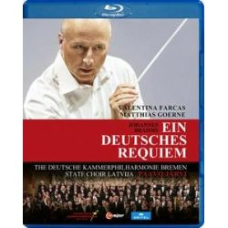 Ein deutsches Requiem Filmy
