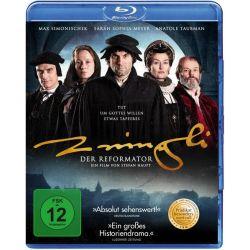 Zwingli - Der Reformator Filmy