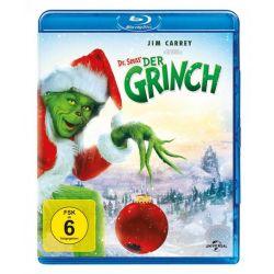 Der Grinch - 15th Anniversary Pozostałe