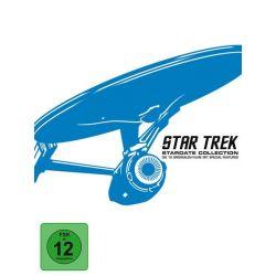 Star Trek - Stardate Collection [12 BRs] Pozostałe