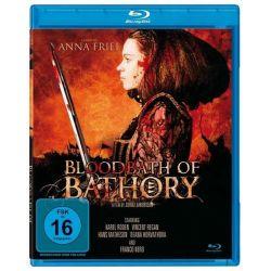 Bloodbath of Bathory Pozostałe