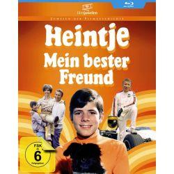 Heintje - Mein bester Freund