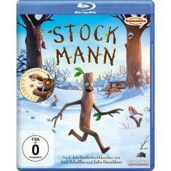 Stockmann Pozostałe
