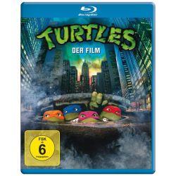 Turtles Pozostałe