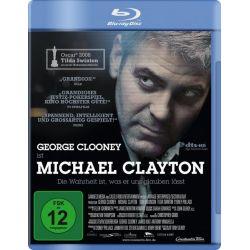 Michael Clayton Pozostałe
