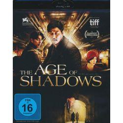 The Age of Shadows Pozostałe