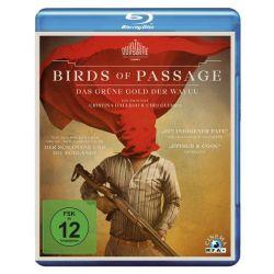 Birds of Passage - Das grüne Gold der Wayuu Zagraniczne